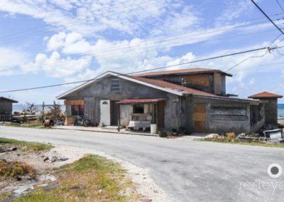 Rebuild the Economy: Rebuild Local Businesses on Moore's Island
